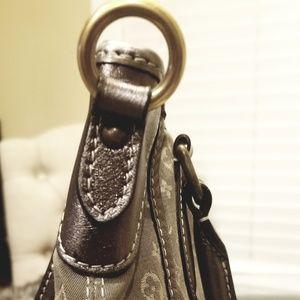 Louis Vuitton Bags - 🎈SOLD🎈Part 1 Authentic LV Besace Angele Platine